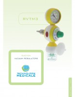 RVTM3 (GB)