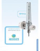 RTM3 (FR)