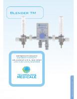 BLENDER (FR-GB)
