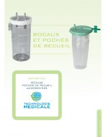 BOCAUX (FR)