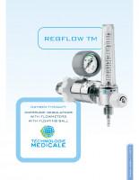 REGFLOW TM (GB)