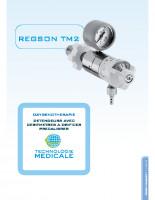 REGSON TM2 (FR)