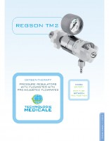 REGSON TM2 (GB)