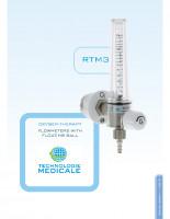 RTM3 (GB)