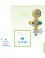 RVTM3 DIGITAL (FR-GB)