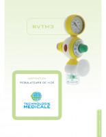 RVTM3 (FR)