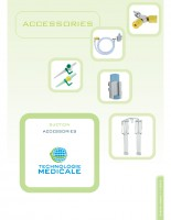 SUCTION ACCESSORIES (GB)