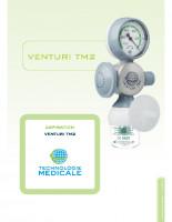 VENTURI TM2 (FR)