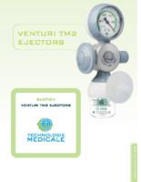 VENTURI TM2 (GB)